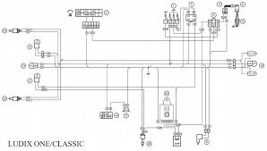 peugeot vivacity wiring diagram peugeot wiring diagrams peugeot vivacity 3 wiring diagram wiring diagrams and schematics