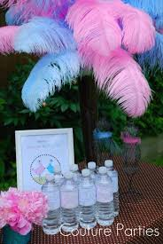 Baby Shower Ideas For Twins Boy And Girl  CimvitationTwin Boy And Girl Baby Shower Ideas
