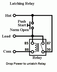 pin latching relay wiring diagram printable wiring 11 pin latching relay wiring diagram 11 auto wiring diagram source
