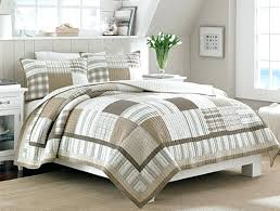 Light Quilts And Coverlets – boltonphoenixtheatre.com & ... Quilts Coverlets 6 Things To Know Before You Buy Light Quilts And  Coverlets ... Adamdwight.com
