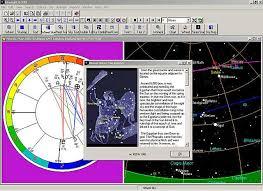 Star Chart Software Starlight Software Starlight Features