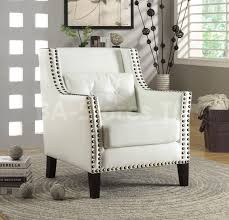 black white accent chair acceptable white accent chair with arms with additional home decorating ideas with additional 28 white accent