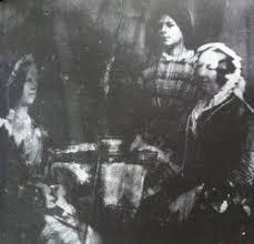Caroline Anne Lindsay (1834-1857) - Find A Grave Memorial