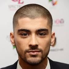 number 1 haircut haircut numbers hair clipper sizes mens haircuts hairstyles idea