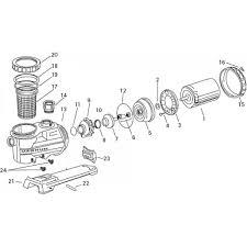 rain bird valve wiring diagram rain discover your wiring diagram wiring jacuzzi bathroom