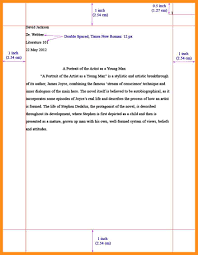 writing a proper essay agenda example writing a proper essay essay format jpg caption