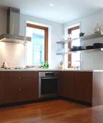 Modern Kitchen Shelving Stainless Steel Shelving With Kitchen Shelves Kitchen Modern And