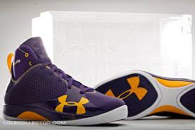 under armour basketball shoes kemba walker. under armour micro g juke 106 \u0026 park pe for terrence j basketball shoes kemba walker t