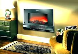 wall mounted electric fireplace with thermostat small electric fireplace heater small white electric fireplace small wall