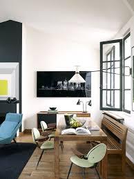 image lighting ideas dining room. Bon Appétit: French Dining Room Lighting Ideas To Inspire You Image