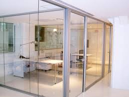 sliding glass doors s photo 4