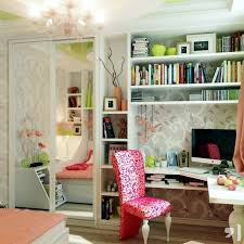 100 interior design ideas for kids room