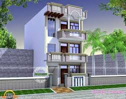 home plan 20 x 60 exquisite duplex house plan inspirational x house plans house design home