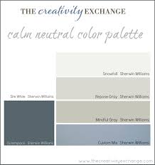 office color palette. Charming Office Craft Room Paint Color Palette It Minimalist 2015