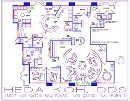 dental office design pediatric floor plans pediatric. Heda_koh_plan_sm Dental Office Design Pediatric Floor Plans