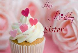 happy birthday cakes with wishes for sisters.  Wishes Birthday HD Cards  Happy High Definition And Good Quality  Resolution Pictures On Cakes With Wishes For Sisters