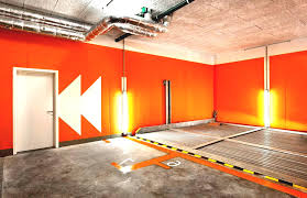 garage wall paintThe Best Paint for Garage Walls Ideas Fascinating Paint for Garage