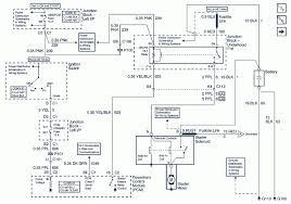 wiring diagram for 2002 bu wiring library 2002 chevy ignition switch wiring diagram electrical wiring diagrams ideas of 2000 chevy bu fuel pump