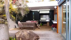 shed movers patio contemporary with indoor outdoor transition outdoor entertaining outdoor patio outdoor seating