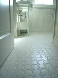 non slip vinyl flooring best flooring for small bathroom vinyl flooring bathroom ideas impressive non slip