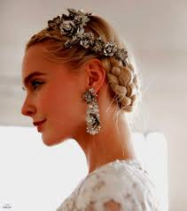 Coiffure Mariage Cheveux Courts 2019 Herve Maxresdefault