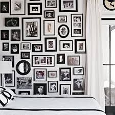>cool black and white wall art for the home juxtapost cool black and white wall art