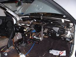240sx wiring harness removal solidfonts car audio wire diagram codes nissan infiniti factory