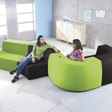 lounge furniture for teens. Lounge Seating - Chill Out Casual Seating. Library FurnitureModular FurnitureLounge FurnitureTeen Furniture For Teens A