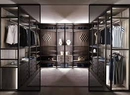 Bedroom Walk In Closet Designs Cool Decorating