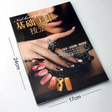 Nail Art Magazine Free Gallery - Nail Art and Nail Design Ideas