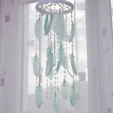 Dream Catcher Crib Bedding Best Dreamcatcher Mobile Products on Wanelo 52