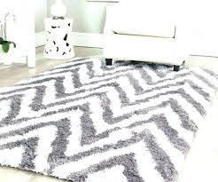 grey and white chevron rug navy chevron rug chevron rug grey and white chevron rug simple