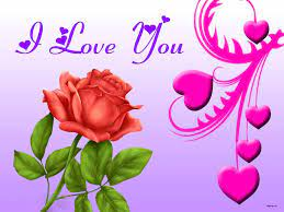 Love you images ...