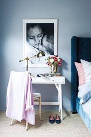 small office solutions. small space office solutions for the home mystylevita