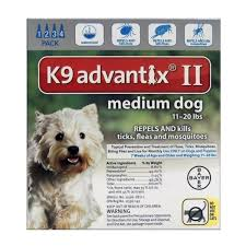 imidacloprid for dogs. Wonderful Dogs Flea And Tick Drops For Dogs Puppies Liquid To Imidacloprid Y