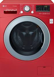Best Price On Front Load Washer And Dryer Find Washing Machine By Brand Specifications Features Price