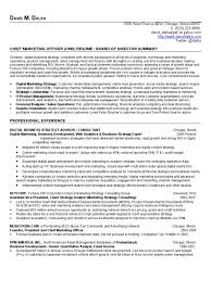 Marijuana Research Papers Edobne Special Assets Officer Resume
