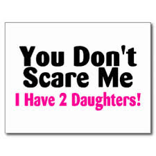 Twin Daughter Quotes. QuotesGram