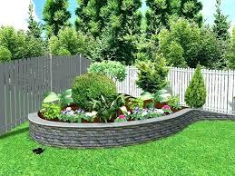 backyard design online. My Landscape Design How To Backyard Online