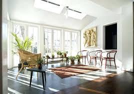 diy enclosed patio enclosed patio prefab 3 season room champion s cost to build a plans