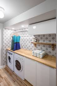 Laundry Hanging Bar 242 Best Laundry Room Images On Pinterest Laundry Room Laundry