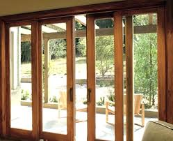 remove sliding glass door replacing sliding door with french door replace sliding glass door with french