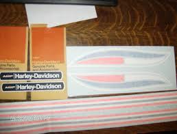 Harley Davidson Coat Rack Best Harley Davidson Decals Online 94