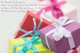 Happy birthday wishes of friend ~ Happy birthday wishes of friend ~ The best birthday wishes friend birthday greetings