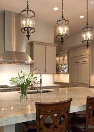 kitchen bar lighting fixtures. Beautiful Fixtures Kitchen Bar Light Fixtures Recessed Lighting Options Fourgraph Regarding  Idea 11 Inside H