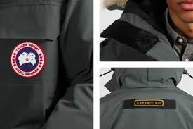 canada goose expedition 3