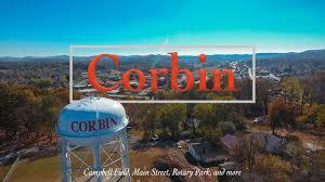 The Arena Corbin Ky Seating Chart Home Corbin Ky