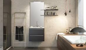 bathroom accessories perth scotland. cubis, where the common denominator is cube \u2013 volume by definition. bathroom accessories perth scotland e