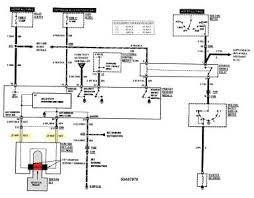 1999 cadillac deville wiring diagram 1999 image top 58 ideas about cadillac my baby cars on 1999 cadillac deville wiring diagram