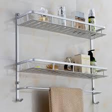 towel storage rack. Luxury Bath Towel Storage Rack Home Design Ideas C